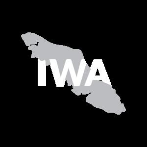 Isle West Appraisals Ltd.